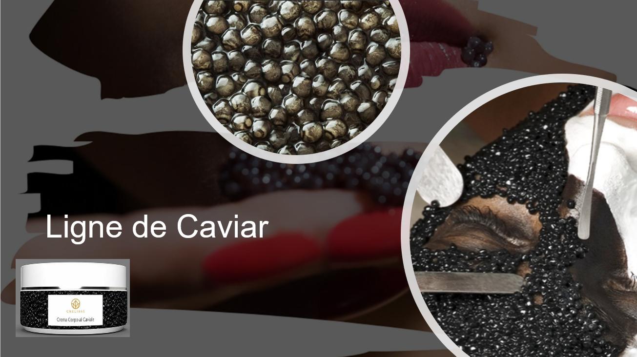 Caviar 11 05 2020
