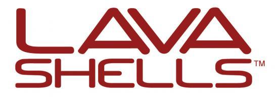 Lava Shells logo.jpg